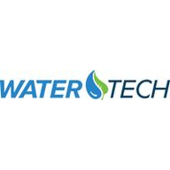Water Tech coupons