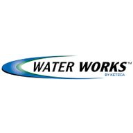 Water Works coupons