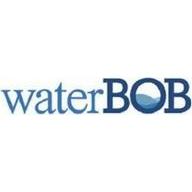 waterBOB coupons