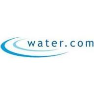 Water.com coupons