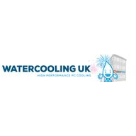 Watercooling UK coupons