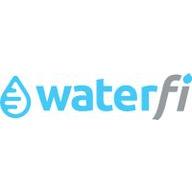 Waterfi coupons