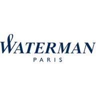 Waterman coupons