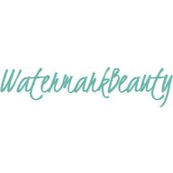Watermark Beauty coupons