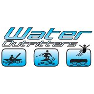 WaterOutfitters.com coupons