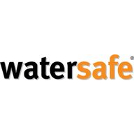 Watersafe coupons