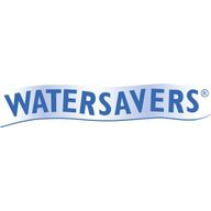 Watersavers coupons