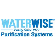 Waterwise coupons