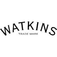 Watkins coupons