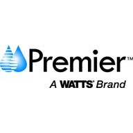 Watts Premier coupons