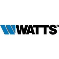 Watts coupons