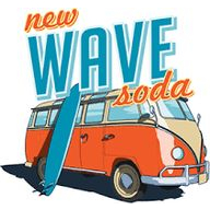 Wave Soda coupons