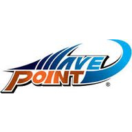 WavePoint coupons