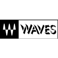 Waves coupons