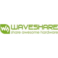 Waveshare coupons