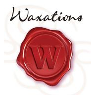 Waxations coupons