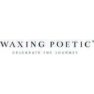 Waxing Poetic coupons
