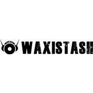 Waxistash coupons
