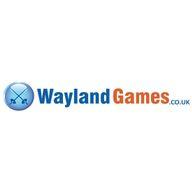 Wayland Games coupons