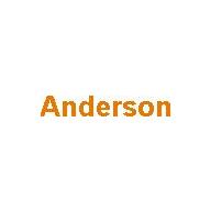 Wayne Anderson coupons