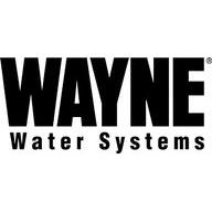 Wayne Pumps coupons