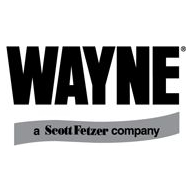 Wayne coupons