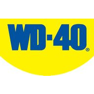WD-40 coupons