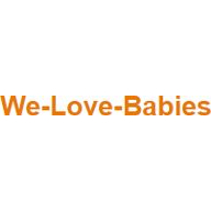 We-Love-Babies coupons