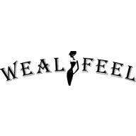 WealFeel  coupons