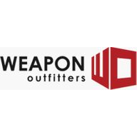 Weapon Outfitters coupons