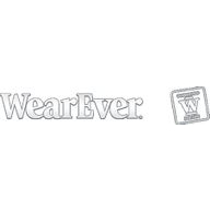 WearEver coupons