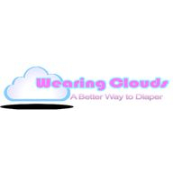 Wearing Clouds coupons
