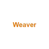 Weaver coupons