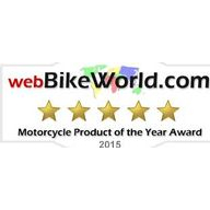 Web Bike World coupons