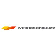 Web Hosting Buzz coupons
