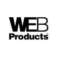 WEB Products coupons