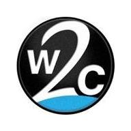 Web2Carz coupons