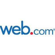 Web.com coupons