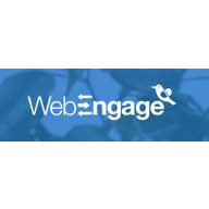 WebEngage coupons