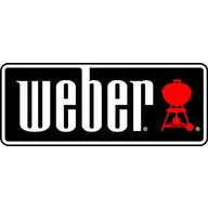 Weber coupons