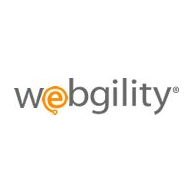 Webgility coupons