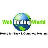 WebHostingWorld.net coupons