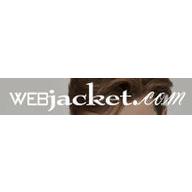 WebJacket coupons