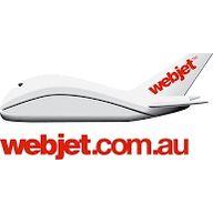 Webjet Australia coupons