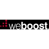 weBoost coupons