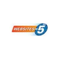 Websitesin5 coupons