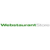 WebstaurantStore coupons