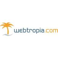 Webtropia coupons