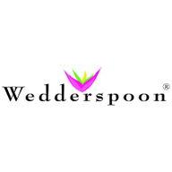 Wedderspoon coupons