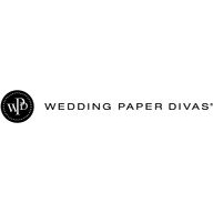 Shutterfly Wedding Paper Divas coupons